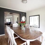 Sunport Pines Cottage Dining 1.jpg