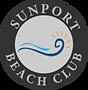Sunport Logo BW.png