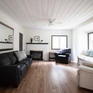 Sunport Pines Cottage Living Room 1.jpg