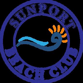 Sunport Logo.png