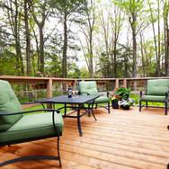 Sunport Pines Cottage Back Deck 3.jpg