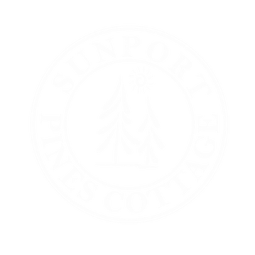 Sunport Pines Cottage WH.png
