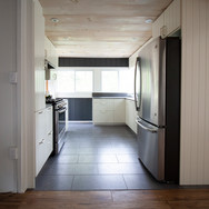 Sunport Pines Cottage Kitchen 2.jpg