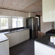 Sunport Pines Cottage Kitchen 1.jpg