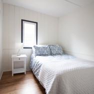 Sunport Pines Cottage Guest Bedroom 1.jp