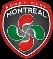 Logo RCM.png