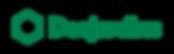 640px-Logo-Desjardins-2018.svg.png