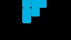 Forma+_Logo_V_RGB.png