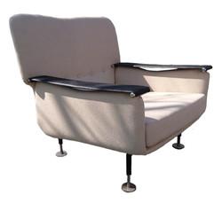 lounge chair_edited