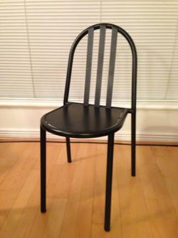 Robert Mallet Stevens Chairs