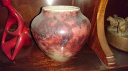 WMF IKORA Gerda Conitz Vase 3