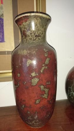 WMF IKORA Gerda Conitz Vase 4