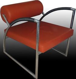 Erik Jorgensen EJ6O Chairs