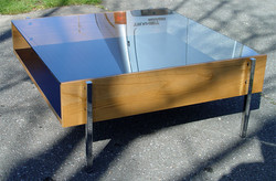 Robin Day Forum Coffee Table