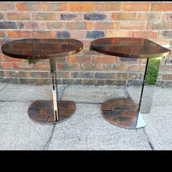 Tressera Tables