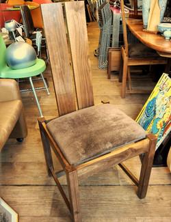 Sam Chan Chairs x 6