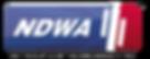 National Dart Warz Association