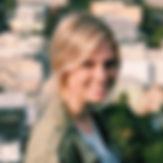 Headshot-Grace-square-LR.jpg