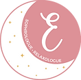 Emilie Actis - Logo.png