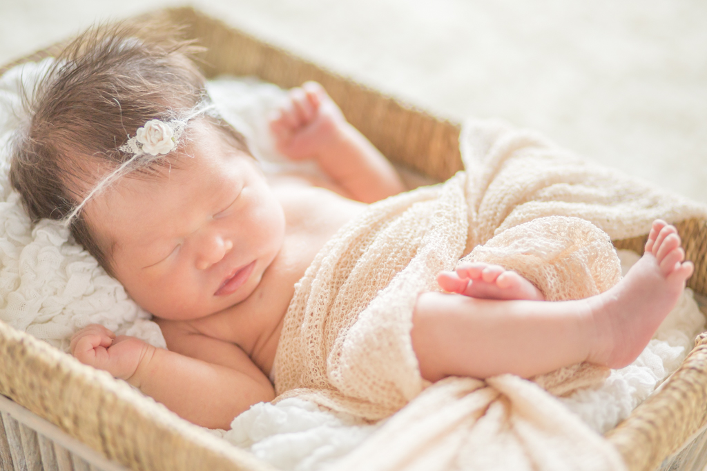 baby Sophie   10d