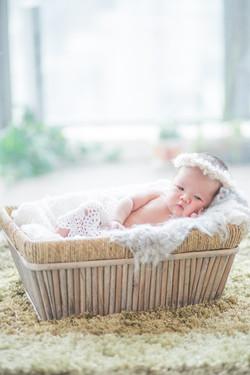 baby Josie   10d