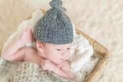 baby Nathan   15d