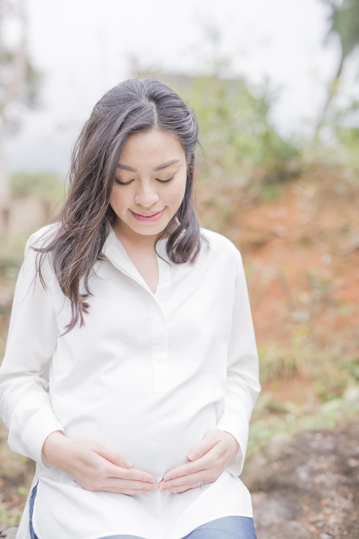 Vivian maternity | 32w