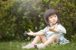 Little Tsz Ying   2y