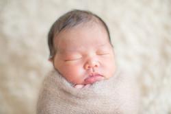 baby Tsz Ching   6d