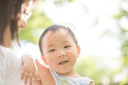 Little Chun Chun   23m