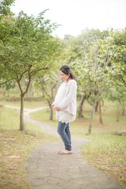 Agnes   maternity