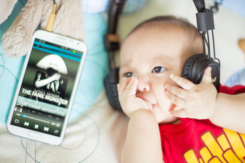 baby Henry | newborn