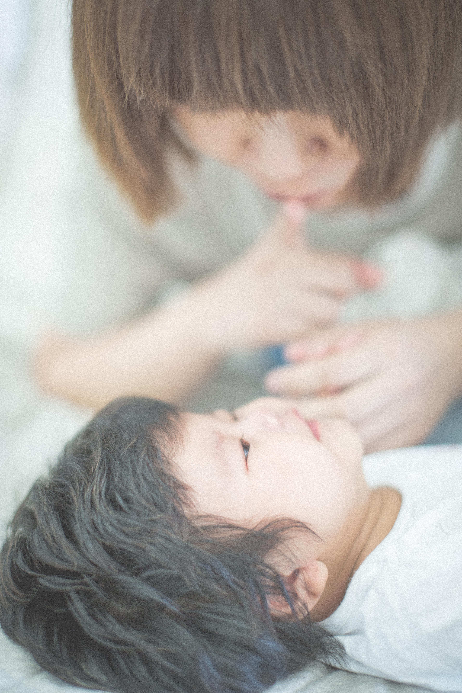 Sze Yuen | 3m