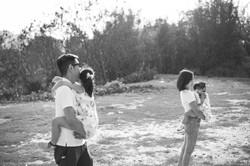 Andrea   family