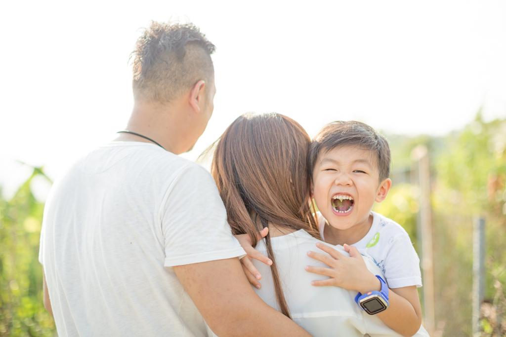 Suki   family