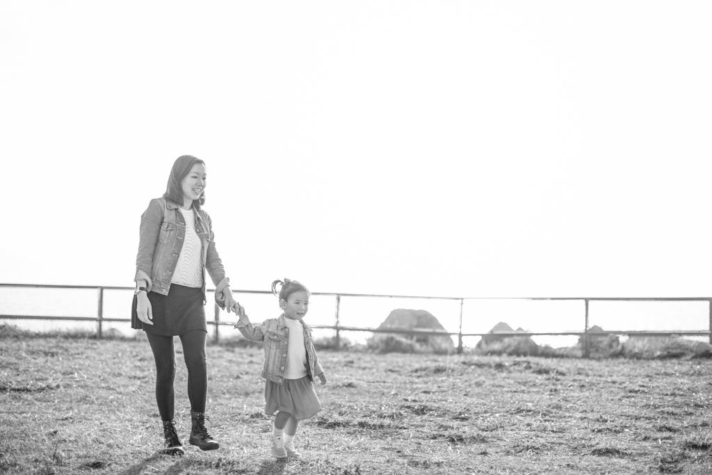 Alexis | family