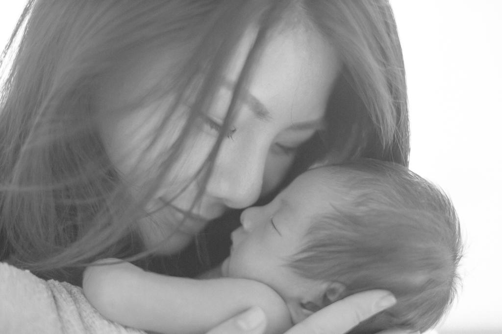 baby Ellie   14d