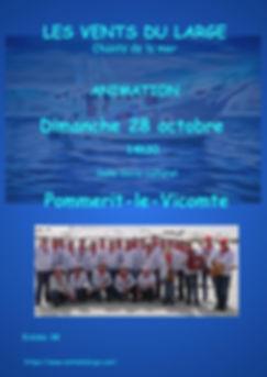Pommerit-Le-Vicomte1.jpg