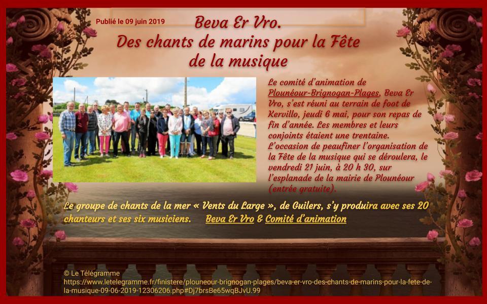 Télégramme du 9-06-2019 Plounéour.jpg