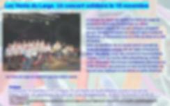 concert du 10-11 Agora.jpg