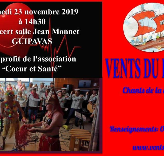 23-11_Guipavas_coeur_et_santé_16-10.jpg