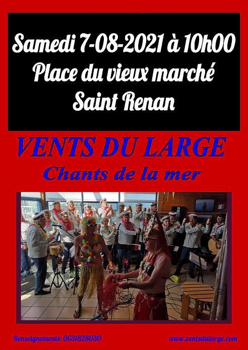 Saint Renan 7-08-2021.jpg