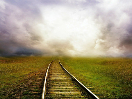 誰もが持っている「宿命」と「運命」の違いと関係性について