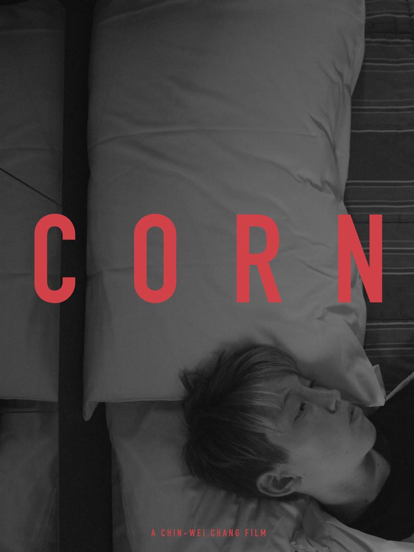 Corn Official Poster.jpg