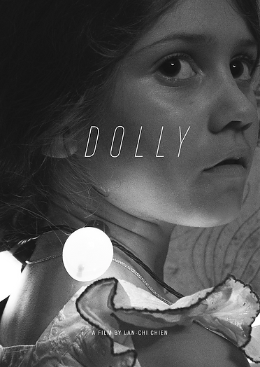 Dolly Poster.png
