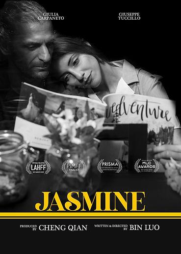 Jasmine_poster.jpg