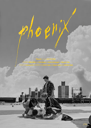 phoenix-poster.jpg