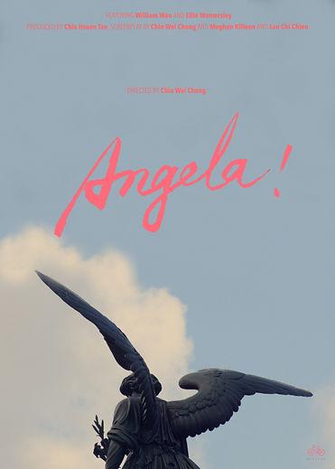 angela!.jpg