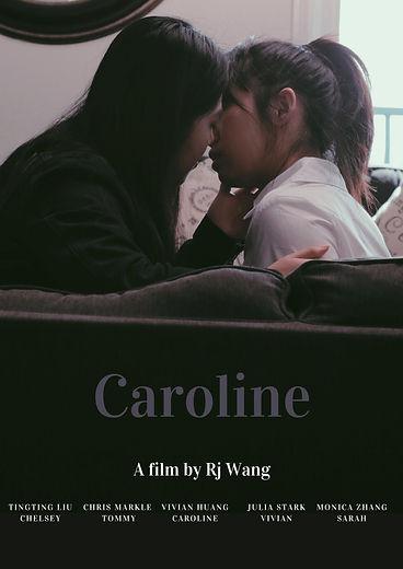 caroline-poster.jpg
