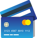 credit-card-2761073_640.png